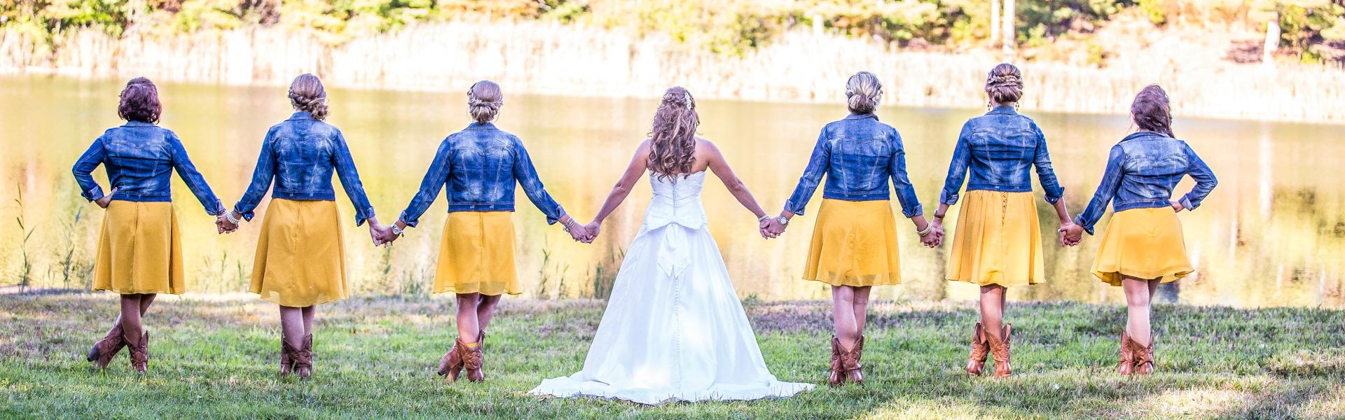 header-bridesmaids-cowboy-boots
